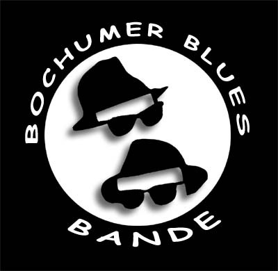 Bochumer Blues Bande